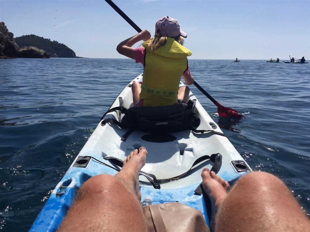 sea kayaking - 1 (6)-opt
