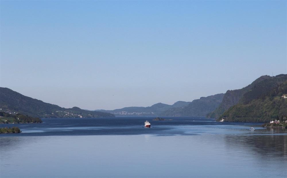 Hardangerfjord13