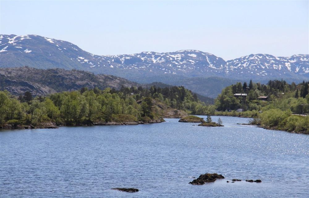 Hardangerfjord14