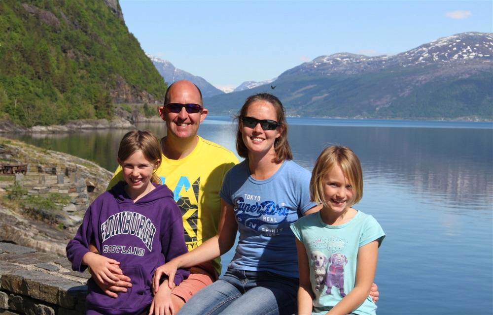 Hardangerfjord16