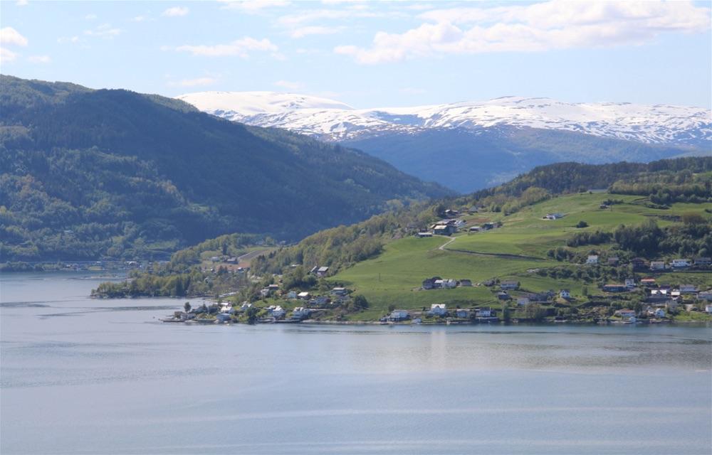 Hardangerfjord5
