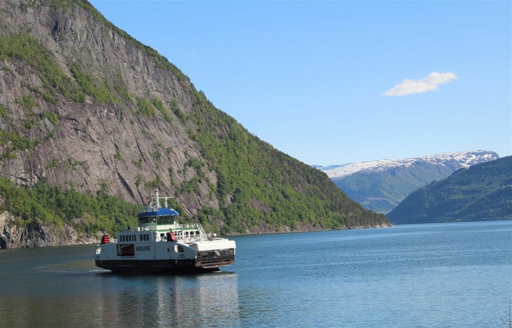 Hardangerfjord9