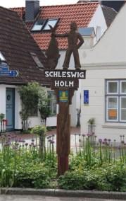 Schelswig to Arhus 19-opt