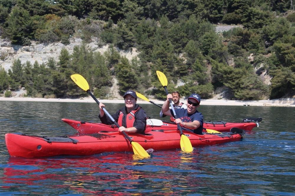 Sea Kayak Split - 56-min-opt