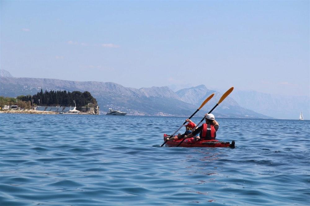 Sea Kayak Split - 86-min-opt