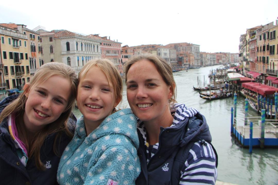 Venice - 1 (3)-min