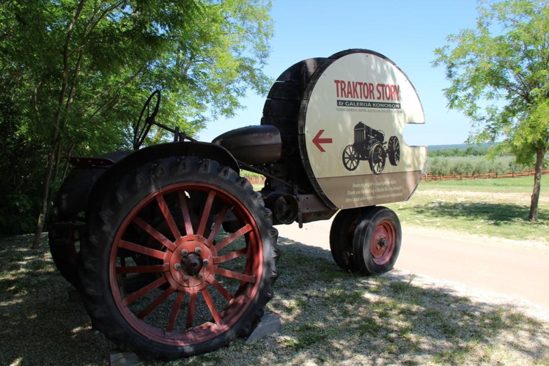 Leg 11 Croatia Caves Tractors - 1 (36)-min