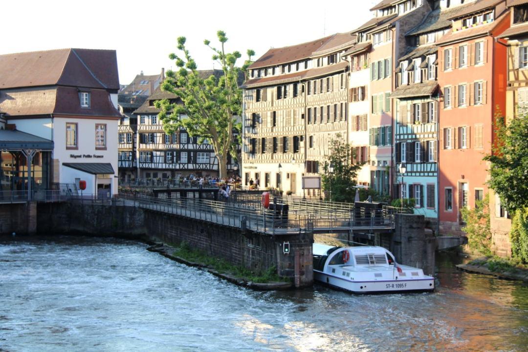 Strasbourg - 1 (27)-min