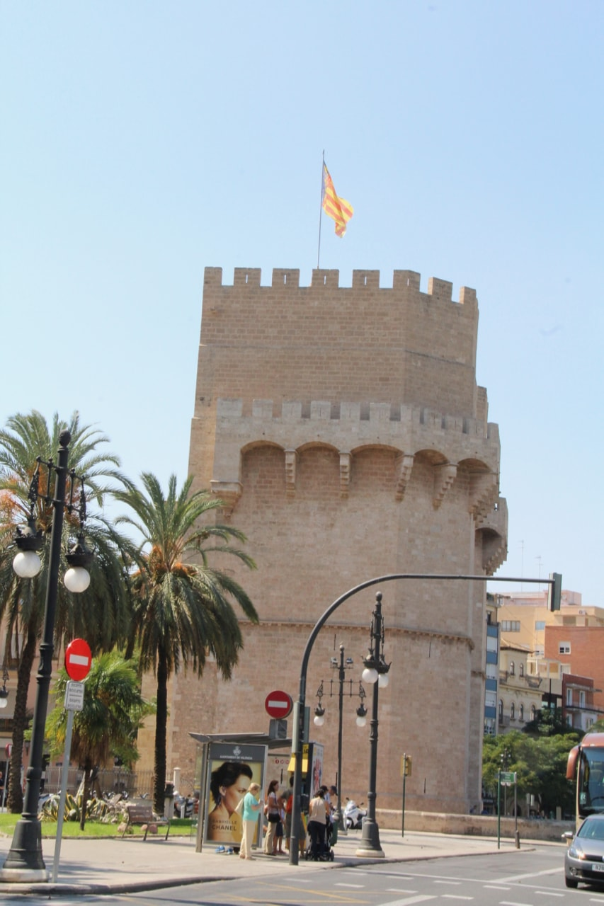 Spain Valencia DSLR - 1 (37)-min