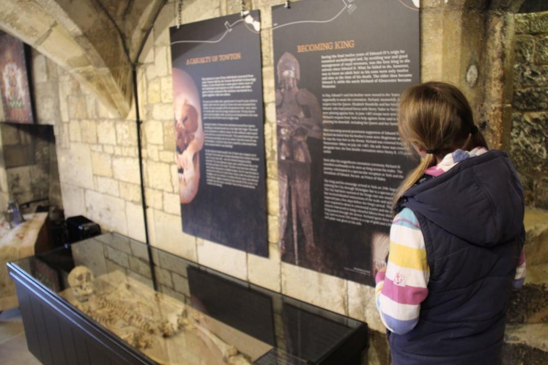 York Day 1 Richard III - 1 (6)-min