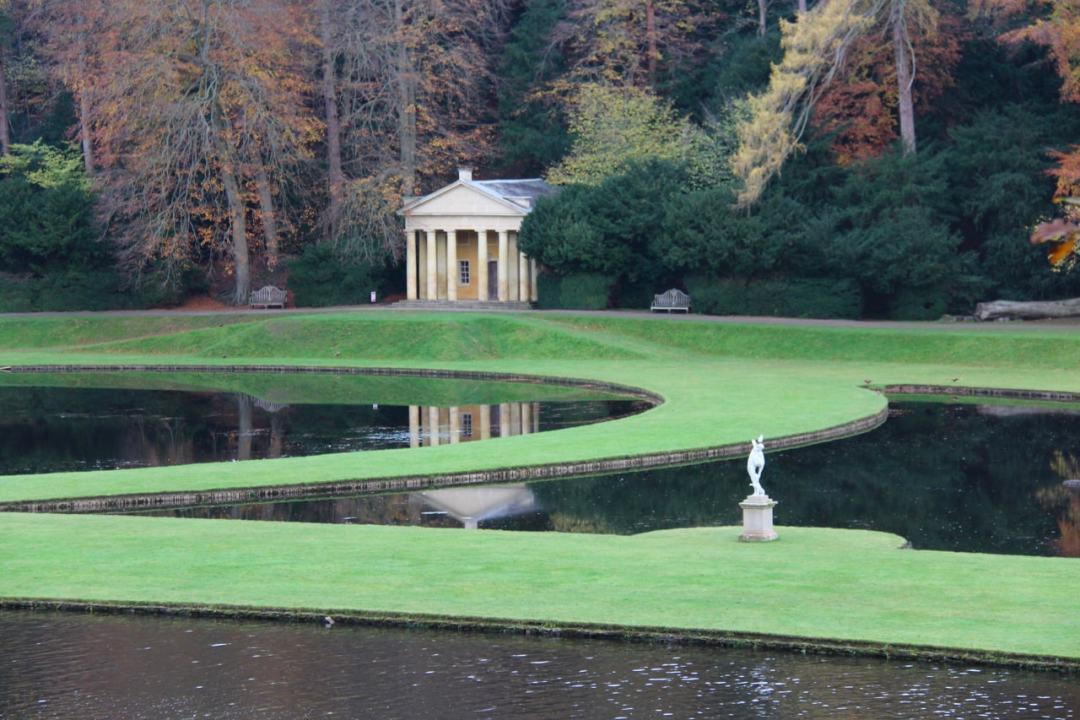 Fountains Abbey - 1 (11)-min