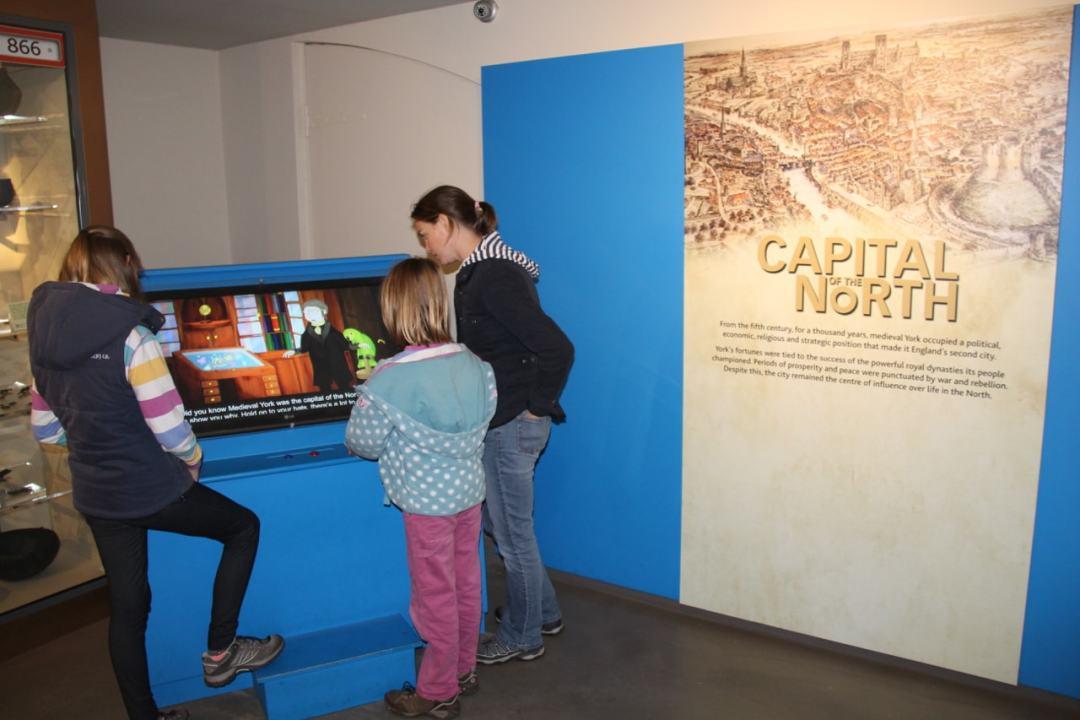York Museum - 1 (14)-min