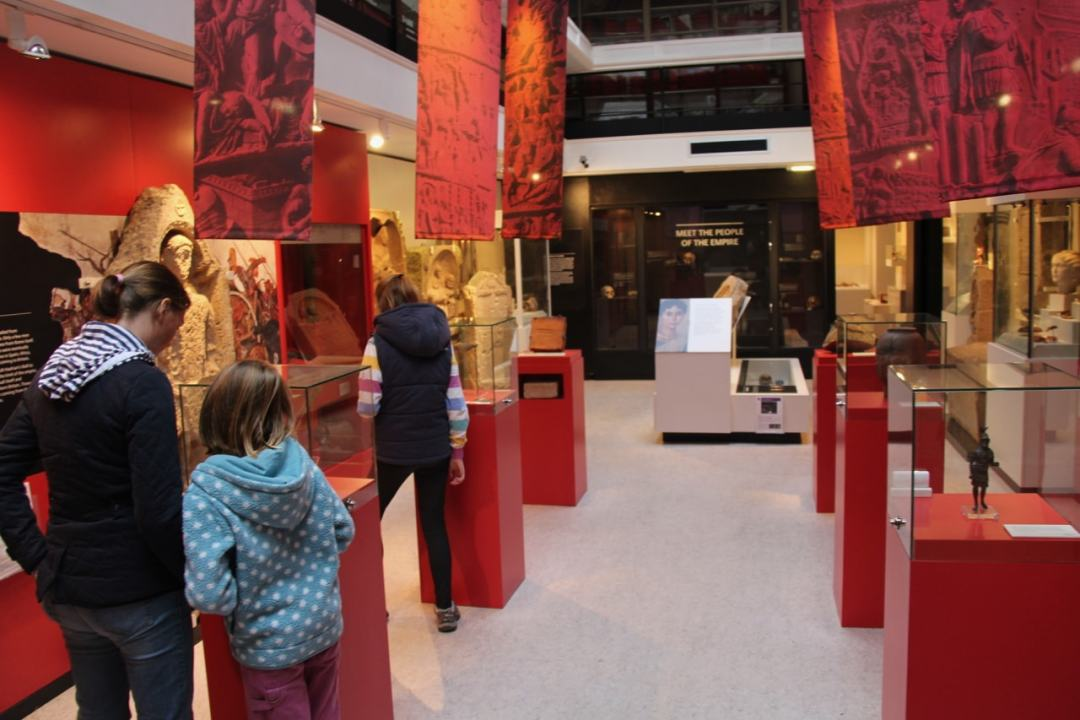 York Museum - 1 (8)-min