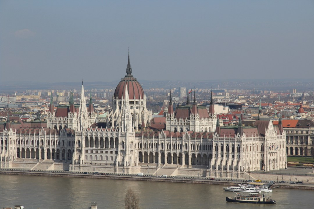 Budapest - 1 (92)
