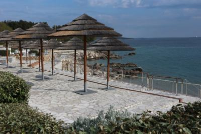 Camping Krk Resort Pictures - 1 (2)-min