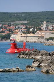 Leg 11 Croatia Krk - 1 (2)-min