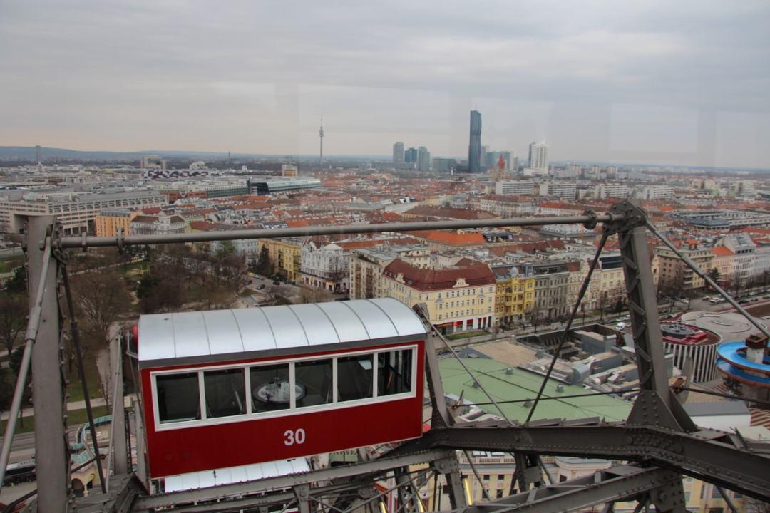 Vienna Day 2 - 1 (62)-min