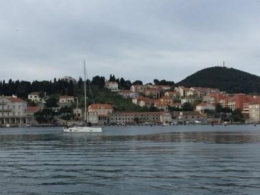 croatia - 1 (7)