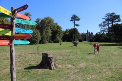 family-adventure- lifeinourvan - chateau engime - 1 (23)