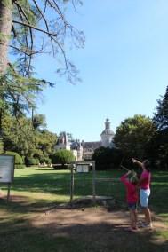 family-adventure- lifeinourvan - chateau engime - 1 (27)