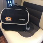 Product Review   Diamondbrite Motorhome Protection