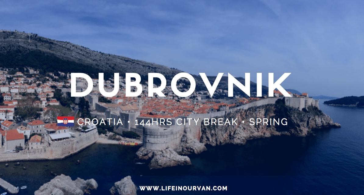 Lifeinourvan Kids | Top 5 Cities for Kids