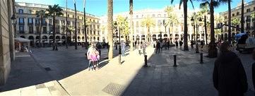 Barcelona23