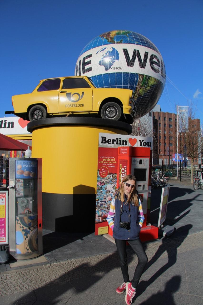 Berlin - 1 (42)-min