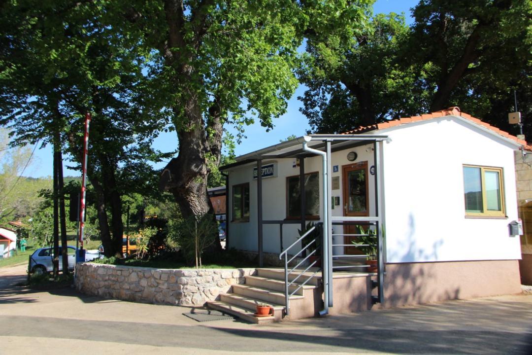 Camping Marina Istria - 1 (29)-min