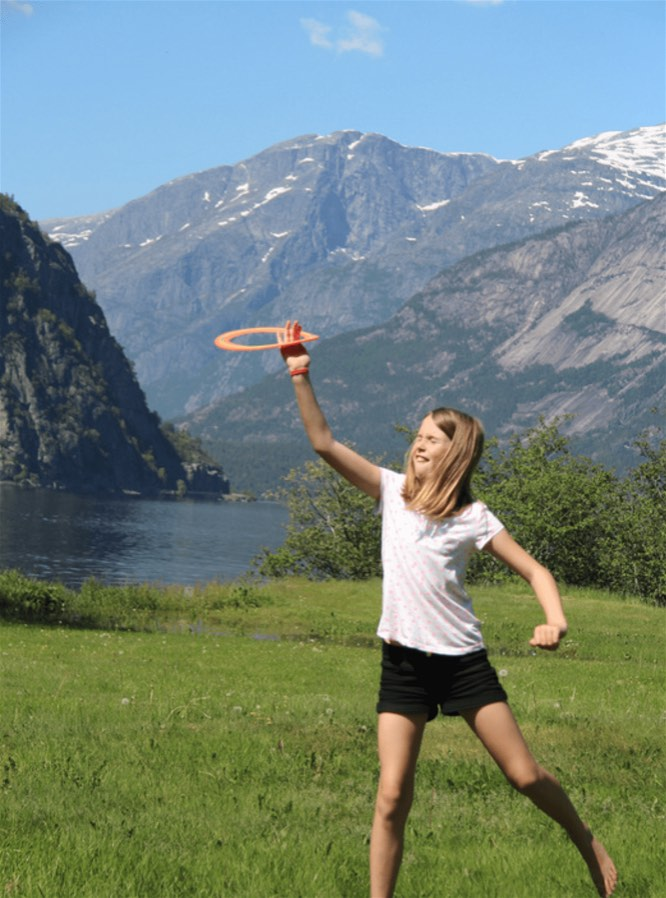 Camping Sæbo2-opt