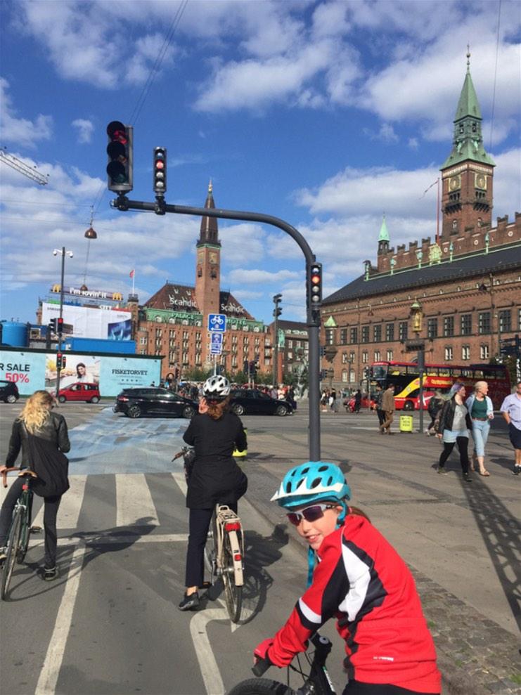 Copenhagen by bike 11-opt