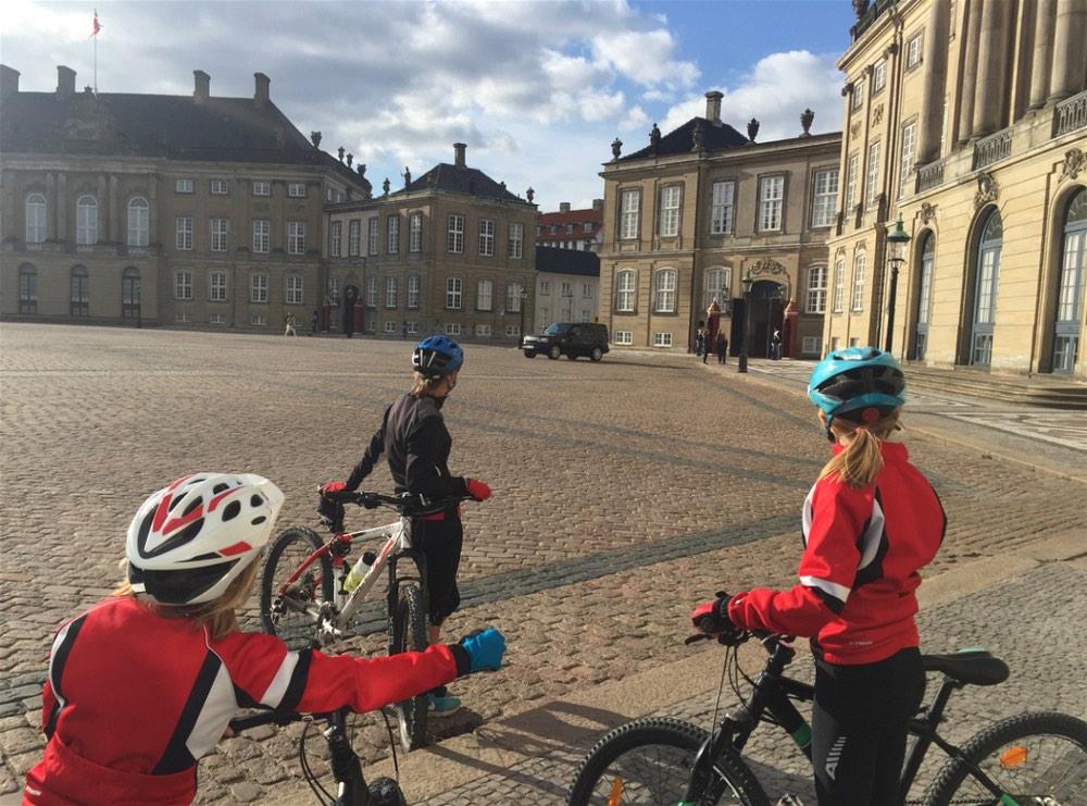 Copenhagen by bike 26-opt