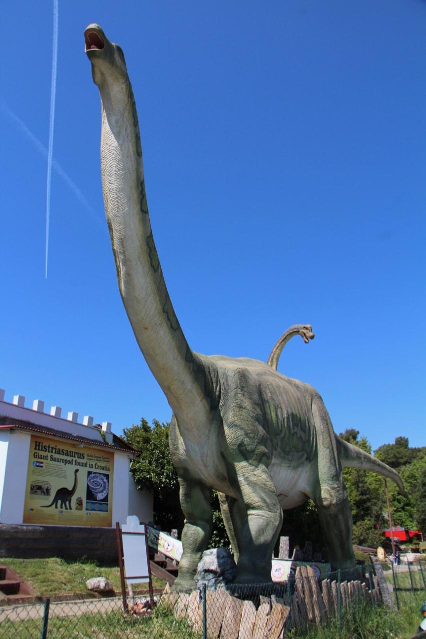 Dinosaur Park - 1 (2)-min