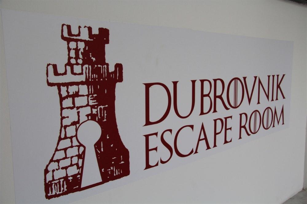 Dubrovnik Day 1 - 1 (32)-opt