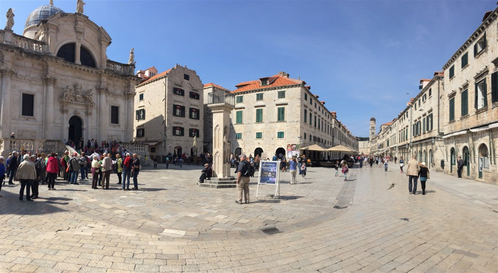 Dubrovnik Day 1 - 1 (4)-opt