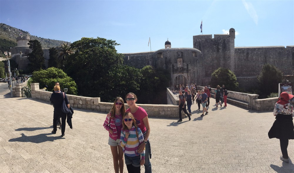 Dubrovnik Day 1 - 1 (6)-opt