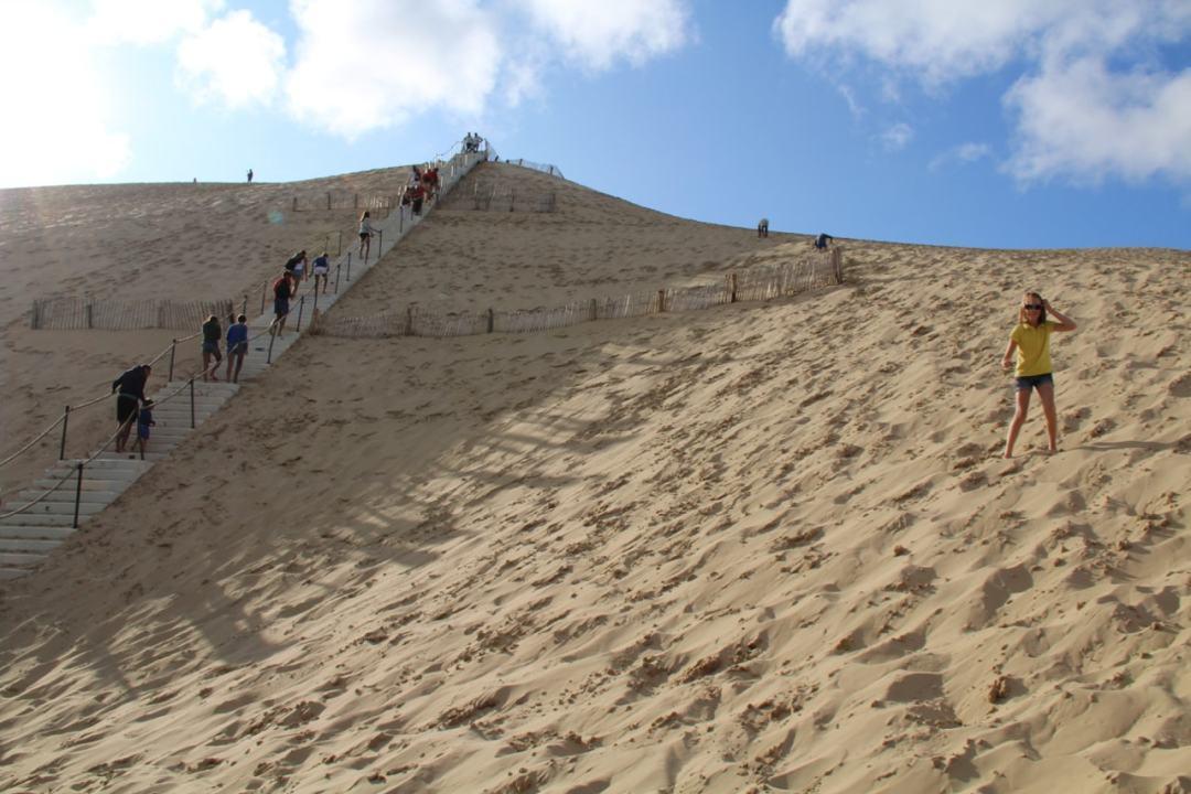 Dune du Pilat - 28-min