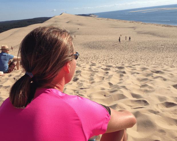 Dune du Pilat13