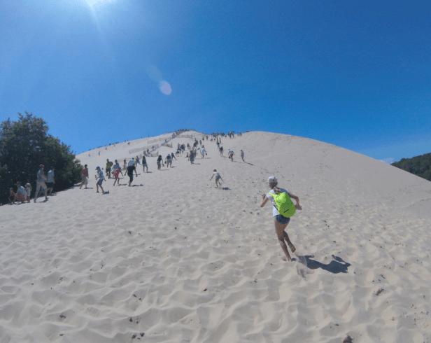 Dune du Pilat4