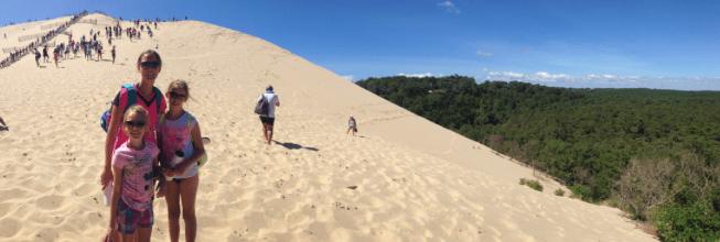 Dune du Pilat9