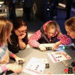 Eureka! Children's Museum is Awesome for Young Kids! – LifeinourVan