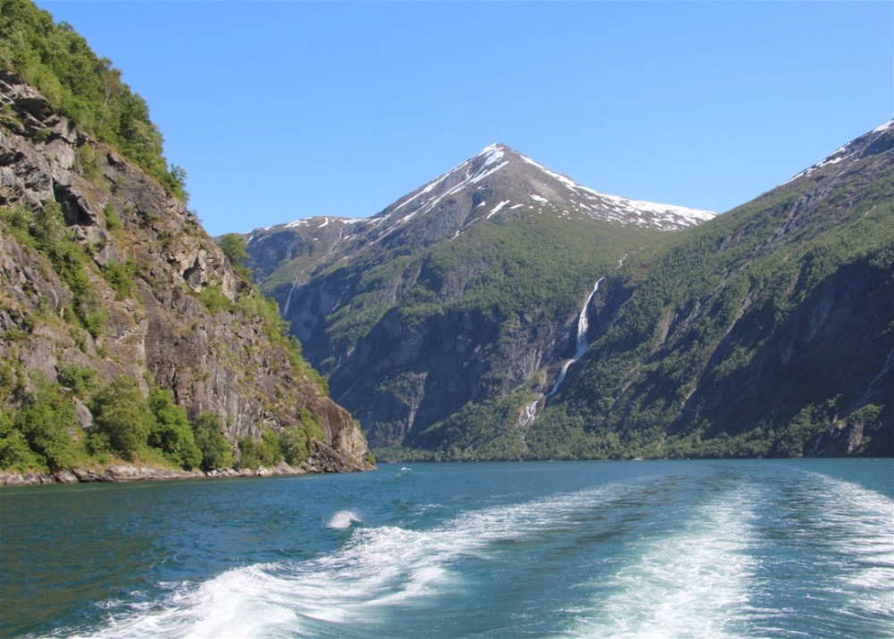 Geirangerfjord1