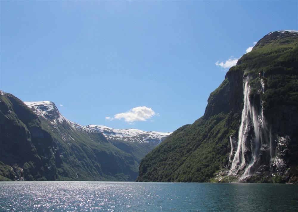 Geirangerfjord10