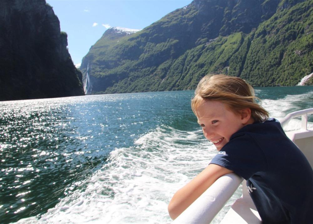 Geirangerfjord7
