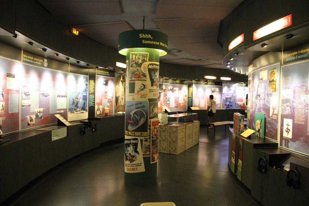 Juno Beach D-Day Landings 23
