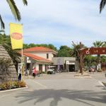 France | Le Brasilia 5* | Camping in the Languedoc-Roussillon