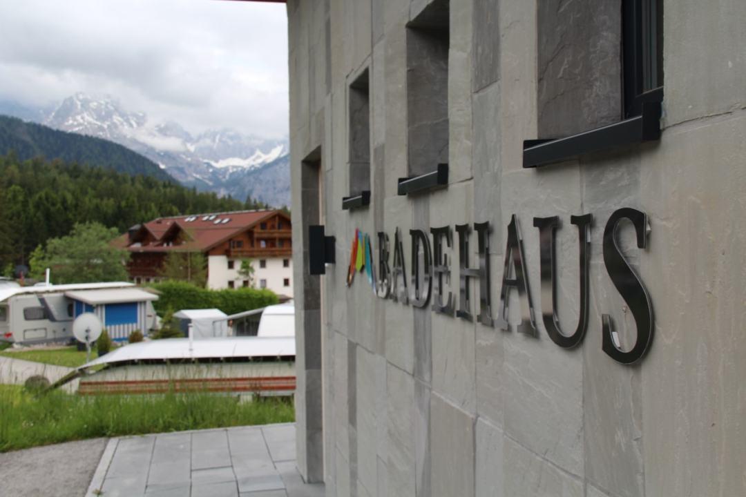 Leg 11 Austria Tiroler Zugspitze - 1 (11)-min