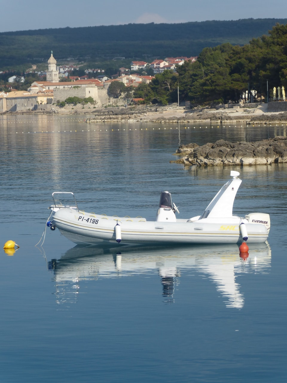 Leg 11 Croatia Krk Resort - 1 (2)-min