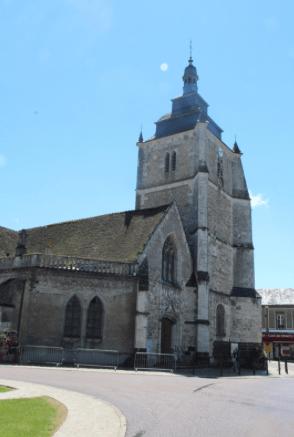 Loire21
