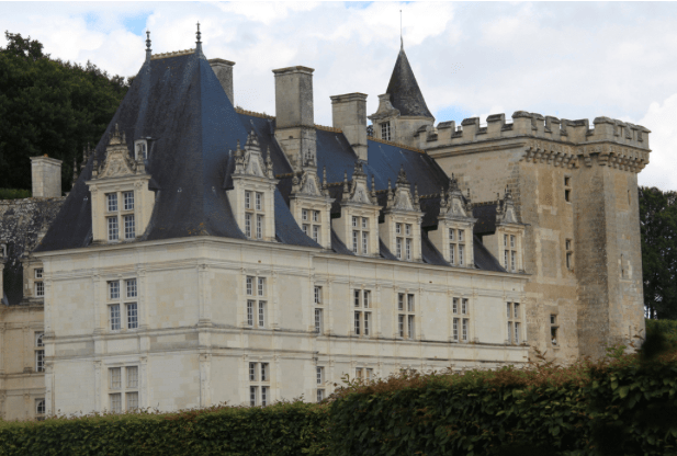 Loire9